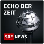 Echo der Zeit (Radio DRS) Bericht über Umwelt-DNA
