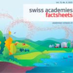 Faktenblatt Forum Biodiversität/SCNAT