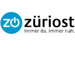 Bericht im Zürich Oberländer über Bachflohkrebse als Indikatoren für saubere Gewässer